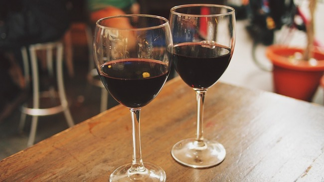 Къде да изпием чаша хубаво вино в Европа?