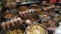 Из вкусотиите на тайландската кухня