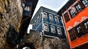 Си Ен Ен Травъл нареди Пловдив сред най-препоръчваните дестинации за 2019 г.