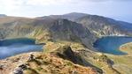 Пътувай от креслото: 7-те рилски езера и Рилският манастир