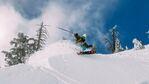 4 малко известни ски писти в България