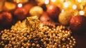 Необичайни новогодишни традиции в Европа