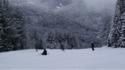 Чудесни идеи за раздвижване през зимата извън обичайните дестинации!