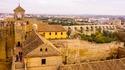 Кордоба - испанския град, който трябва да посетите!