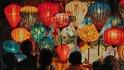 Китайските власти се изправят срещу Коледа
