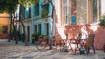 7 места в Барселона, за които знаят само местните