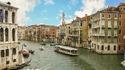 Вижте новата такса за посещение на Венеция