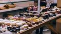 7 шоколадови дестинации в Европа, които ще ви изкушат
