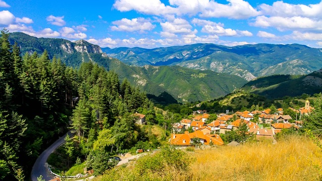 5 интересни факта за България (част 1)