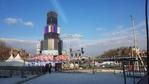 Пловдив очаква 40 000 гости за откриването на Европейска столица на културата