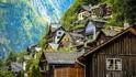 Най-уютните малки градчета и села в Европа