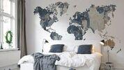 Идеи как да си направите спалня за пътешественици!