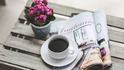 Тънкости при поръчване и пиене на кафе в Италия