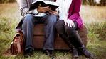 С какво пътуване да изненадаме половинката си според зодията? (част 1)