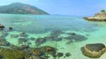 Най-отдалеченият тайландски остров