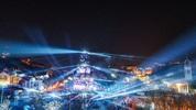 Как премина откриването на Пловдив - Европейска столица на културата 2019?