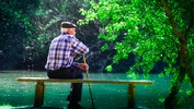 Кои са страните, в които пенсионерите живеят най-добре? (част 1)