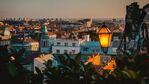 3 причини да отидете в Загреб през зимата
