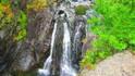 Легенда за ждрелото на река Тъжа