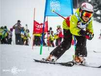 Боровец ще празнува Международния ден на снега на 19-и януари