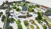Най-големият Исторически парк в света отваря врати край Варна тази пролет!