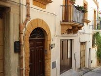 Продават къщи за 1 евро в Сицилия