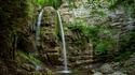 Куза скок – един непознат български водопад (видео)