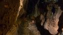 Колкина дупка – най-дълбоката пещера в България