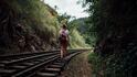 Възможно ли е да развием зависимост към пътешествията?