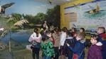"""Над 200 ученици се включиха в """"Русезнание"""""""