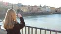 Страните, в които туристите са повече от местните