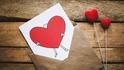 Празниците на любовта по света (част 2)