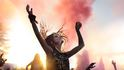 Фестивалите в Европа, които очакваме с нетърпение през 2019 г.
