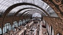 Музей Орсе -  Как една гара се превърна в световноизвестен музей?