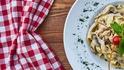 Работа-мечта: Да живееш в Италия и да ядеш паста!