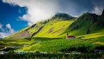 7 интересни факта за Исландия