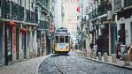 Как да прекарате 48 часа в Лисабон?