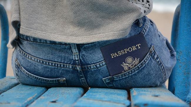 Вижте кои са най-желаните паспорти в света