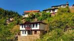 Българското Косово, сгушено в Родопите