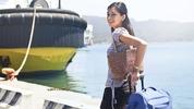 8 причини да помислите за пътуване с круизен кораб
