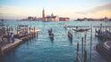 Още нови правила за посещение във Венеция