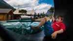 Топ 5 на летните лагери за деца в Европа