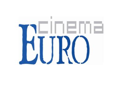 Програма на кино Euro Cinema (15-21.02.019 г.)