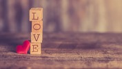 Истината за празника на Свети Валентин