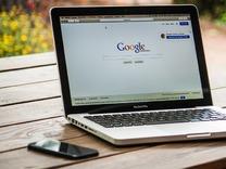 Как да планираме пътуване с Google в 3 стъпки?
