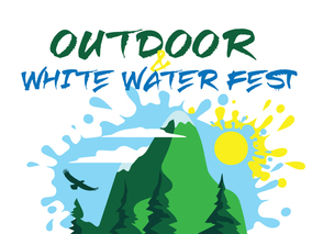 Outdoor & White Water Fest в Кресненското дефиле