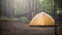 5 научни причини да ходим по-често на палатка