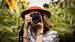 7 съвета за перфектни портретни снимки
