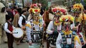 Най-очакваните фестивали в България през 2019 г. (част 1)