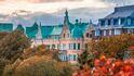 7 странни факта за Финландия (за любознателни)